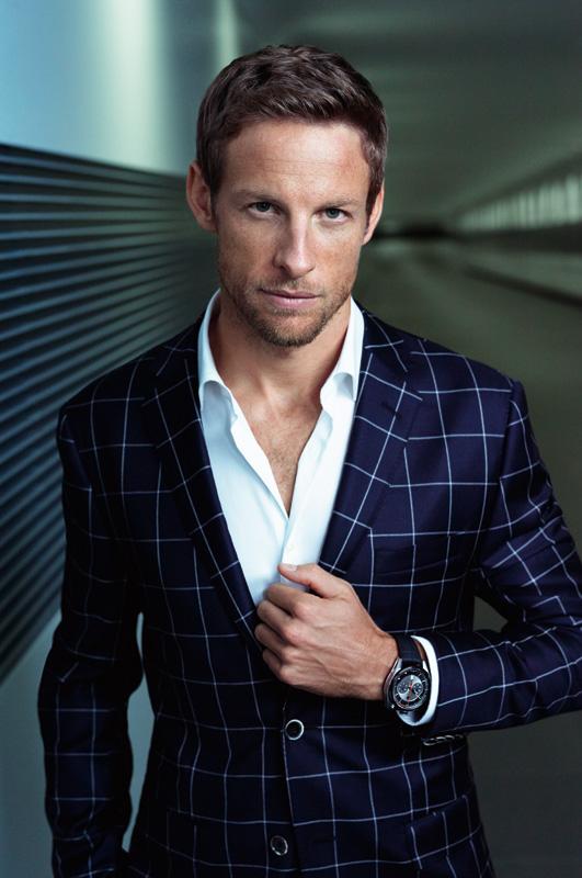 Jenson-Button-Portrait-TAG-Heuer-2013-CAR2C11