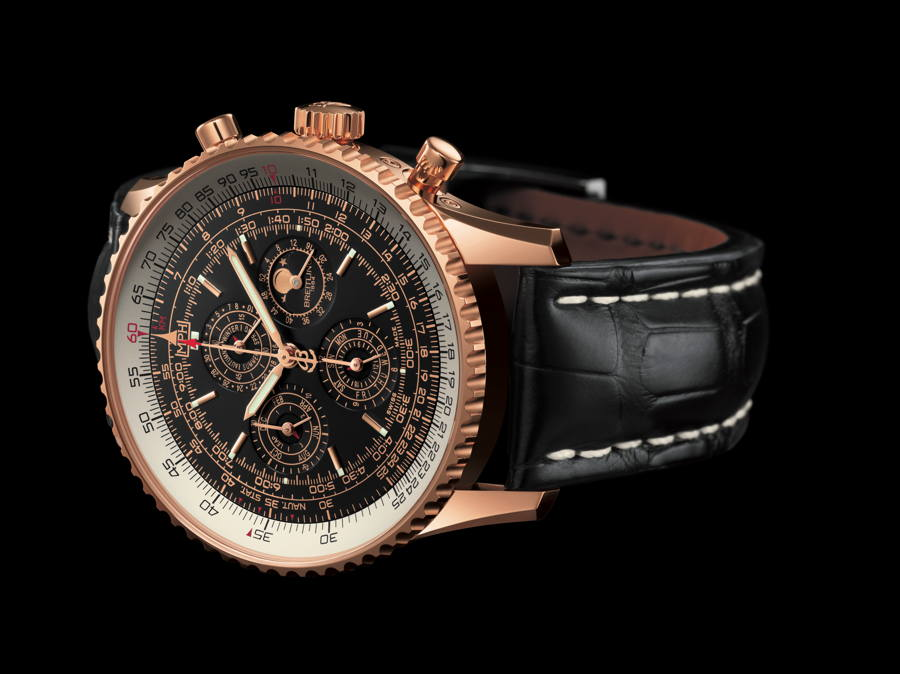 von hoher qualit t schweizer replica uhren online in breitling und hublot replica uhren aus. Black Bedroom Furniture Sets. Home Design Ideas